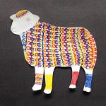 sheep design