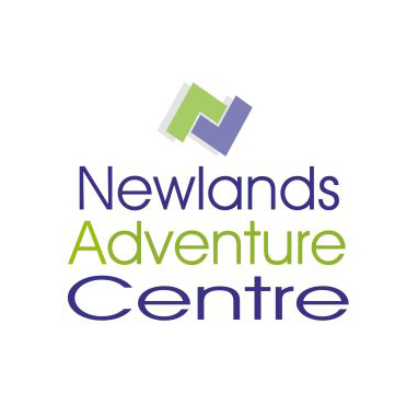 Newlands Adventure Centre SQUARE