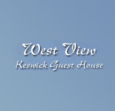 WEST VIEW GUEST SQUARE