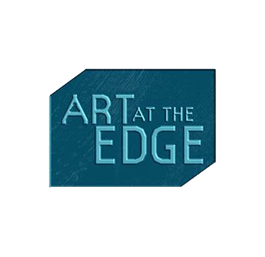 art at the edge SQUARE