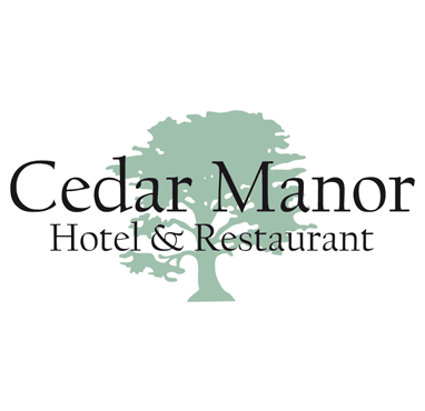 cedar manor SQUARE