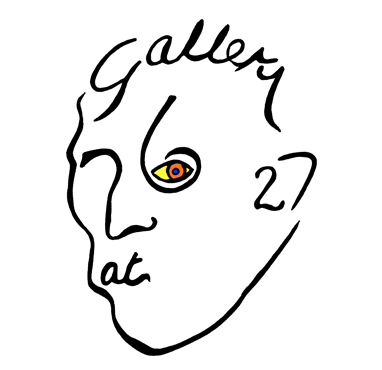 gallery 26 27 SQUARE