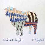 herdwick dazzle