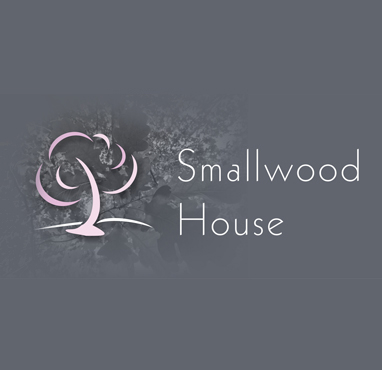 smallwood house SQUARE