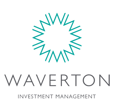 waverton logo SQUARE
