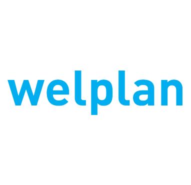 welplan logo SQUARE