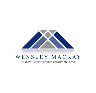 wensley-mackay-logo SQUARE