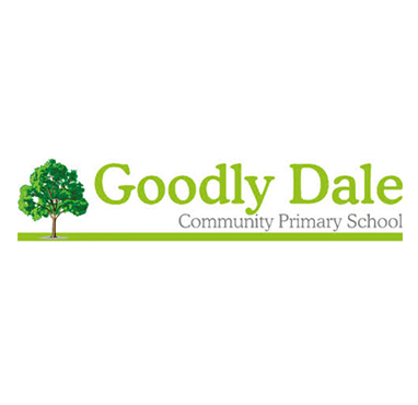 Goodly Dale SQUARE
