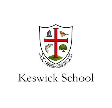 Keswick School SQUARE