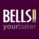 bells bakery SMALL