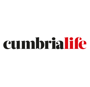 cumbria life SQUARE