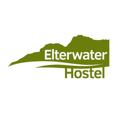 elterwater hostel SQUARE