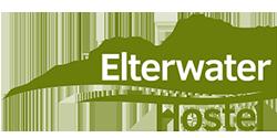 elterwater_hostel_logo SMALL