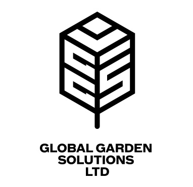 global garden solutions SQUARE