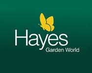 hayes garden world SMALL