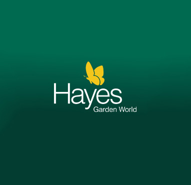 hayes garden world SQUARE