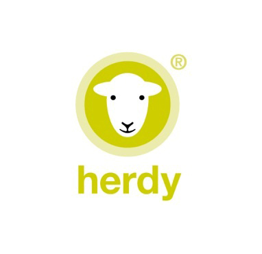 herdy SQUARE