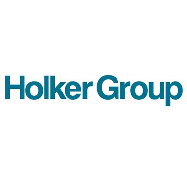 holker group SQUARE