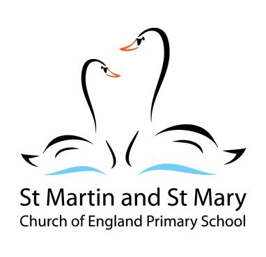 st martin st mary logo SQUARE