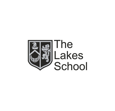 the lakes school SQUARE