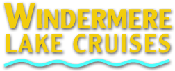 winderemere lake cruises logo SMALL