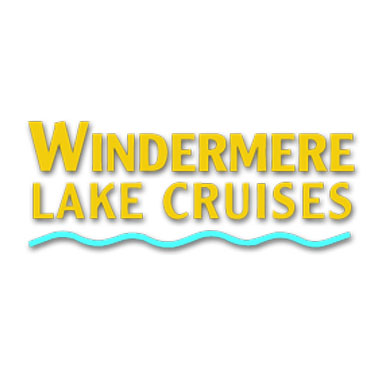 windermere lake cruises SQUARE