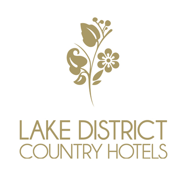 Lake District Country Hotels