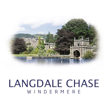 Langdale Chase logo SQUARE