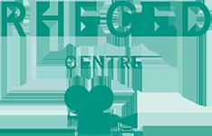 Rheged logo SMALL
