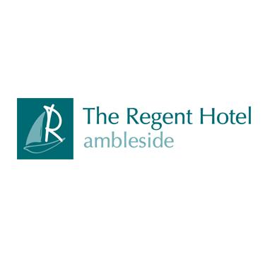 The Regent Hotel SQUARE