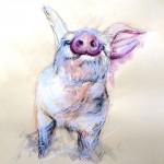 jayne lancaster pig