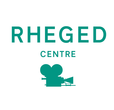 rheged SQUARE