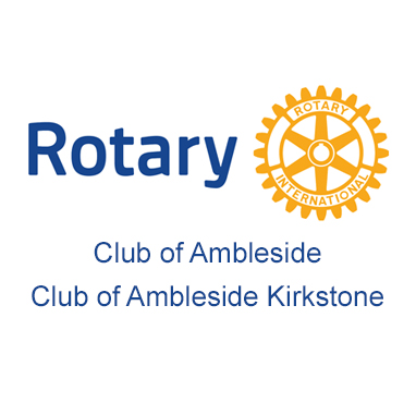 rotary clubs SQUARE