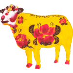 china goldherdwick