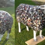 ewe design