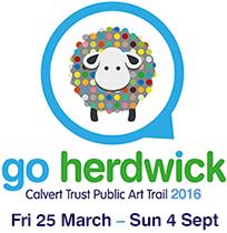 Go Herdwick