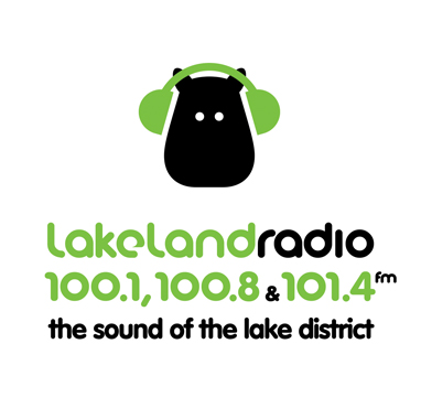 lakeland radio SQUARE