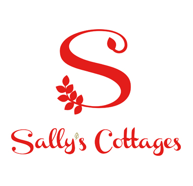 sallys cottages SQUARE