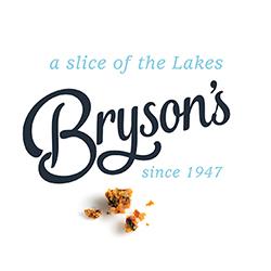 Brysons250