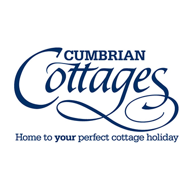 Cumbrian-Cottages