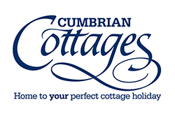 CumbrianCottages250