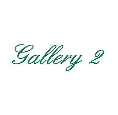 Gallery2logo382