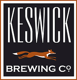 Keswick-Brewery25