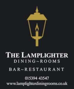 Lamplighter250