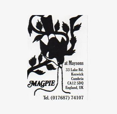 Magpie382