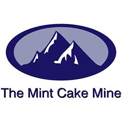 Mintcake-mine250