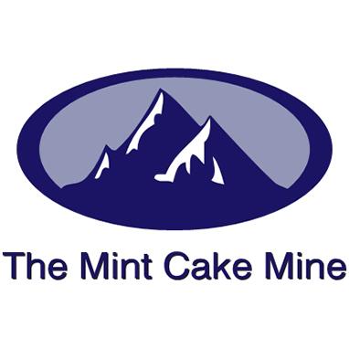 Mintcake-mine382