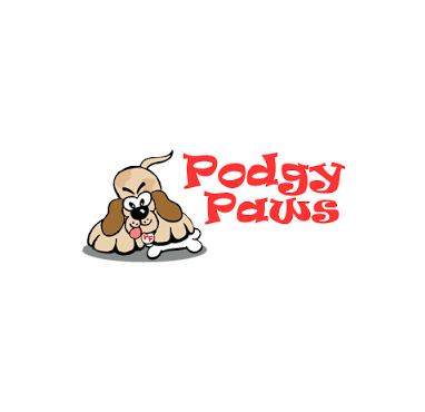 Podgy-paws382