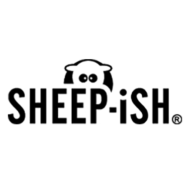 Sheep-ish382