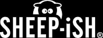 Sheepish250